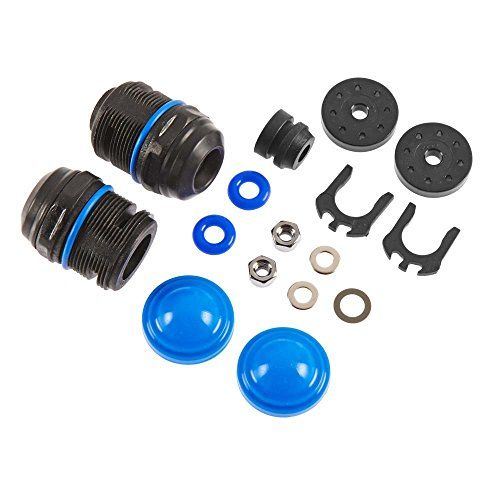 Traxxas 7762 XMaxx GTX Shock Rebuild Kit ** You can find more details by visiting the image link.