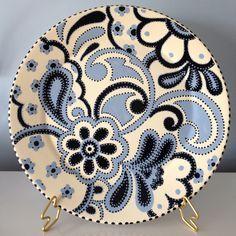 Porcelanas                                                                      …