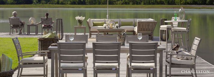 Exceptionnel Explore Patio Sets, Furniture Collection, And More! Summer Classics ...