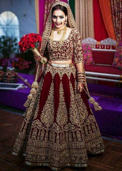 Bridal Lehenga Engagements Lehenga Wedding Lehenga Reception Outfit Sangeet Outfits Cocktail Outfits Bridal Lehengas De Pengantin India Pakaian India Lehenga
