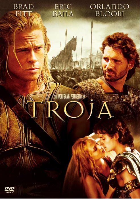 Troja Film Stream