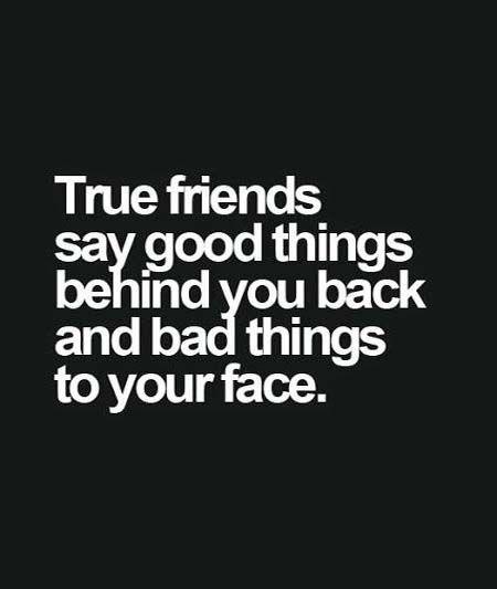 Short True Friend Quotes: Quotes, Friendship