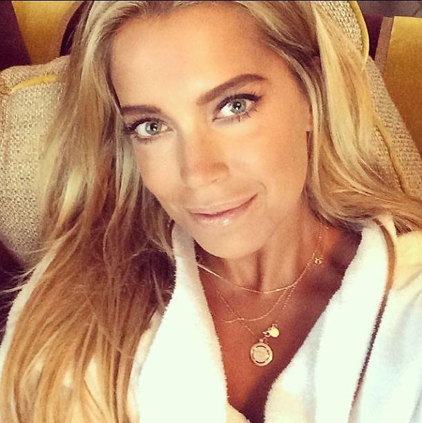 sylvie meis instagram - google zoeken | makeup/girly stuff | makeup