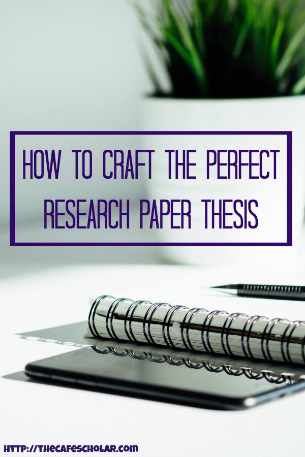 3 paper dissertation