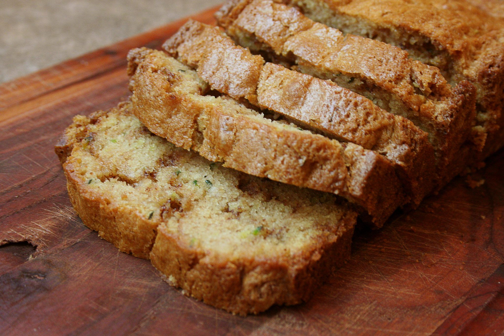Pin On Yummy Breads