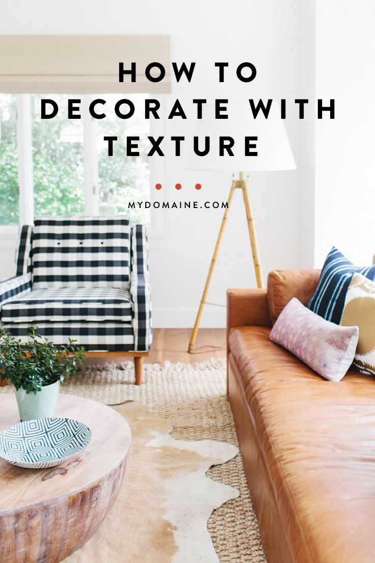 How to Create the Coziest Home Ever, on a Budget | Innenarchitektur ...