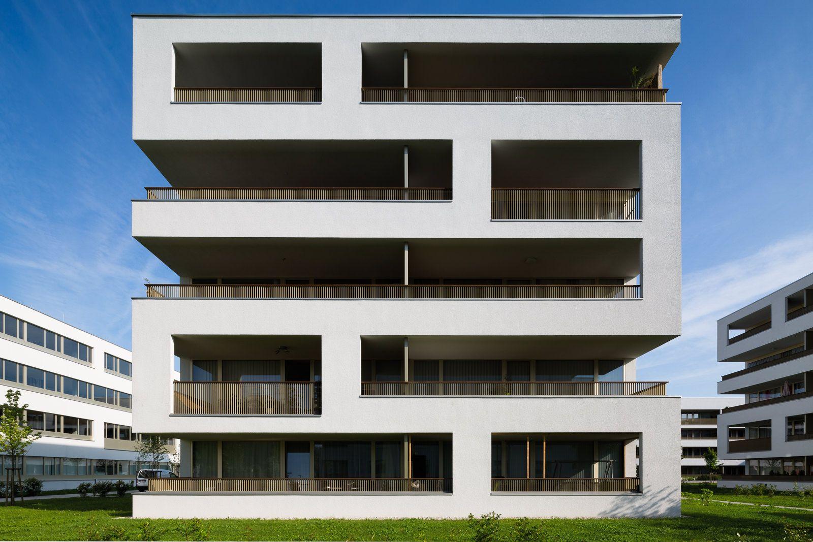 Innenarchitektur Oberösterreich christiane eckl architekturfotografie aus wels oberösterreich