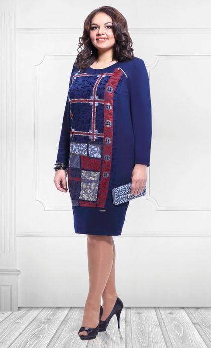 8e646074b0e788f Модели для женщин элегантного возраста. Обсуждение на LiveInternet - Российский  Сервис Онлайн-Дневников