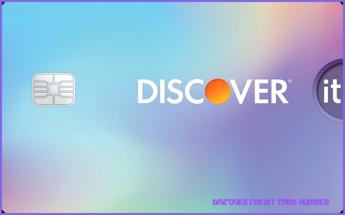Why Is Everyone Talking About Discover Credit Card Number Discover Credit Card Number Https C In 2020 Discover Credit Card Credit Card Numbers Credit Card Reviews