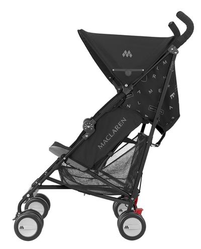 27+ Uppababy umbrella stroller accessories ideas
