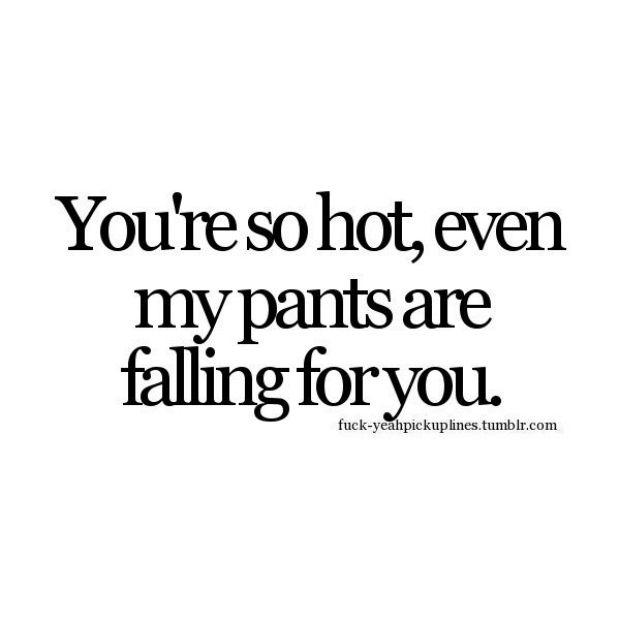 Flirty memes for boyfriend