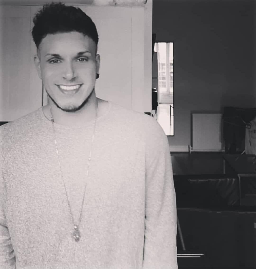 #selfie #me #instagood #instalike #likeforlike #like4like #likeforfollow #like4follow #photo #picoftheday #photooftheday #pictureoftheday #picture #mood #instamood #cool #instacool #like #follow #rome #italy #mood #style #smile #blackandwhite