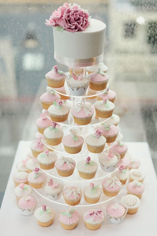 Cheap Wedding Ideas Tips For Getting Married With Images