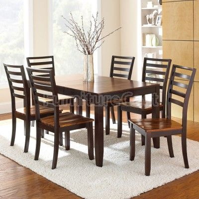 Abaco Dining Room Set Steve Silver Furniture Furniture Cart Dining Room Table Dining Table Setting Dining Table