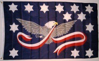 3 X5 Whiskey Rebellion Flag By 6 00 Flagdistributor Does Not Necessarily Endorse Any Meanings Or Connotations You May Assi Flag Rebellion Canvas Painting