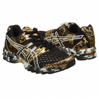 Asics Women S Gel Noosa Tri 8 At Famous Footwear Estilo