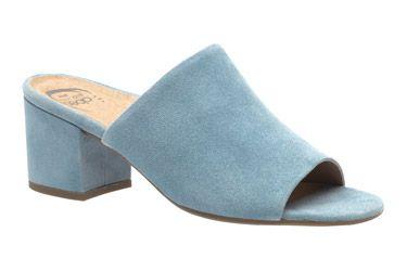 98ae244458ff ABEO B.I.O.system® Kennedy Womens - ABEO Footwear The Search