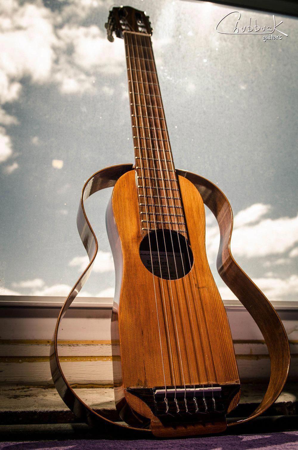 18 Fantastic Travel Guitar Washburn Travel Guitar Backpack Guitaristsofinstagram Guitardaily Travelguitar Acoustic Guitar Guitar Learn Acoustic Guitar
