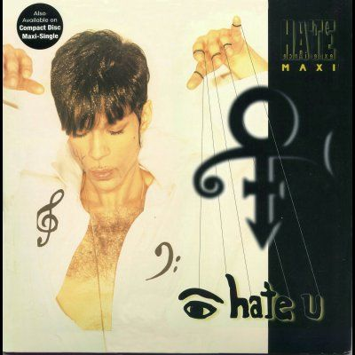 Prince Gold Experience Era | New To You Music Sundays – The Artist Formerly Know…