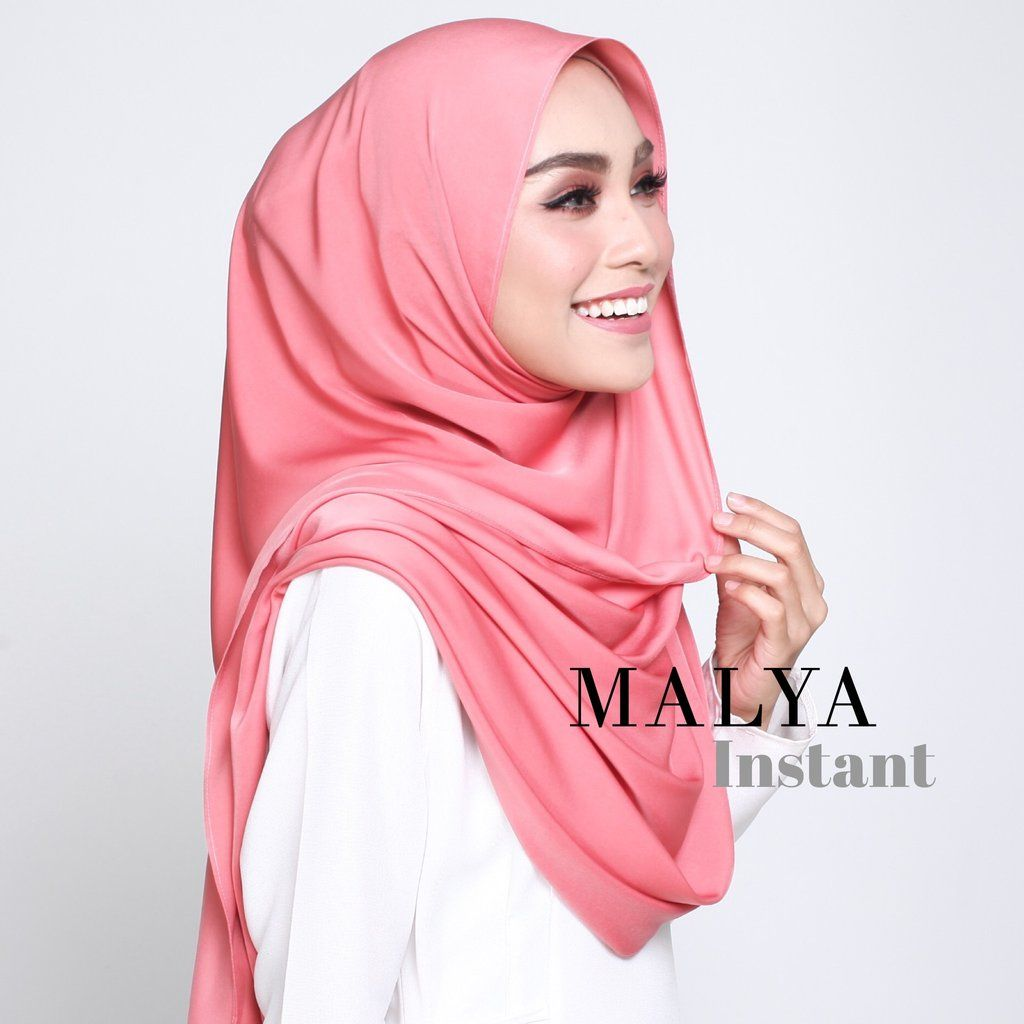 Hijab stylish online singapore images