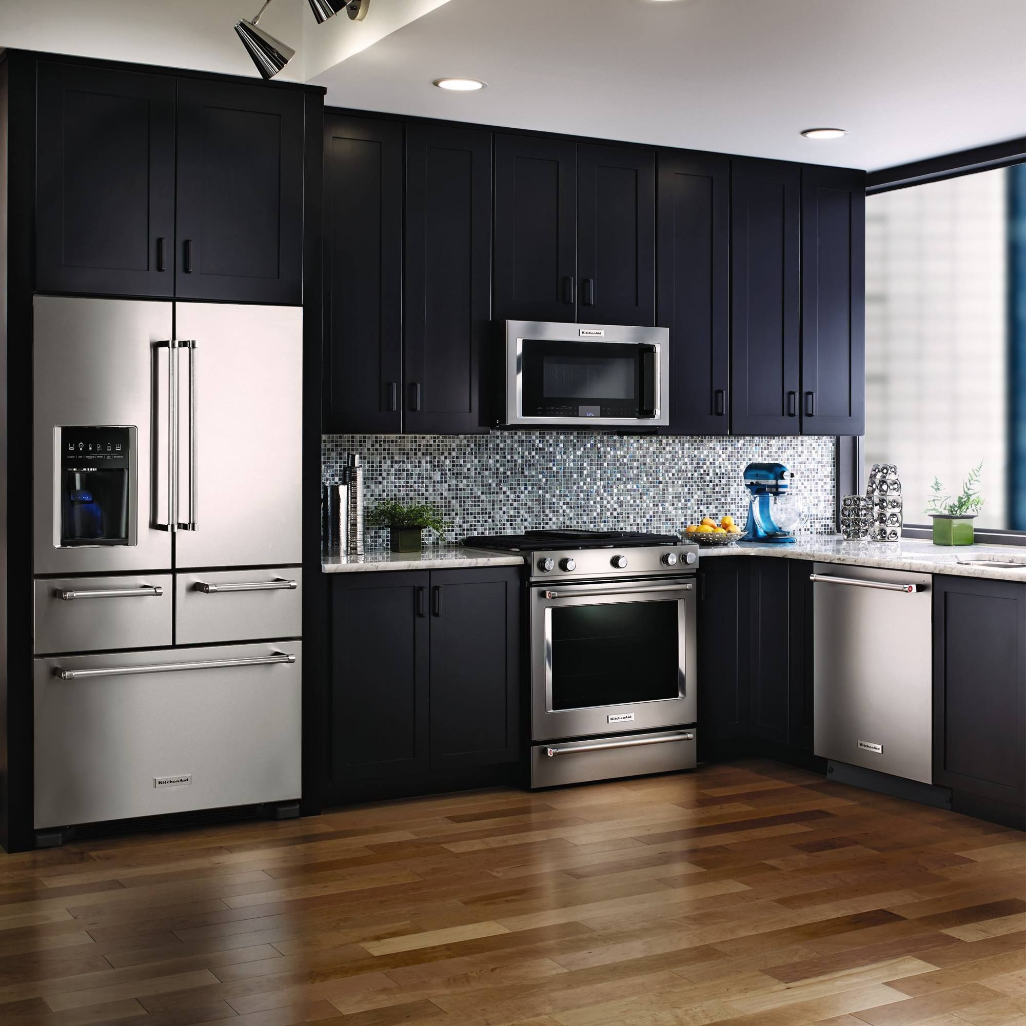 Home Depot Canada Super Savings Event Save Big on Many Appliances