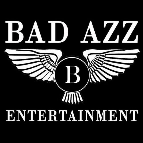 Pin On Bossie Badazz