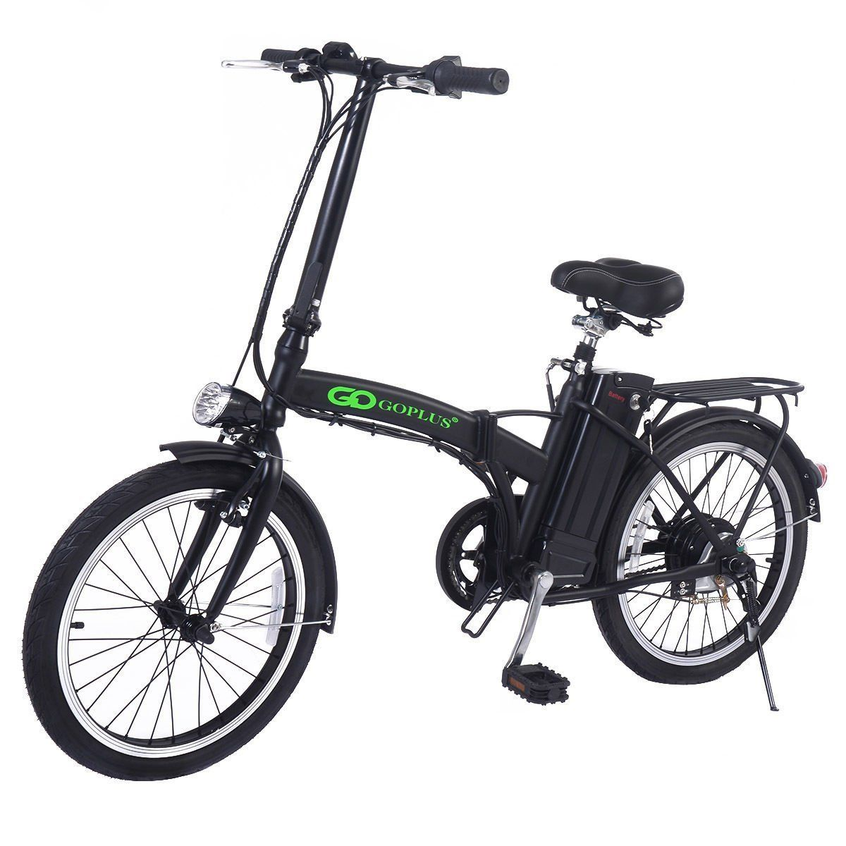 5 Top 10 Best Folding Electric Bikes Review Folding Electric