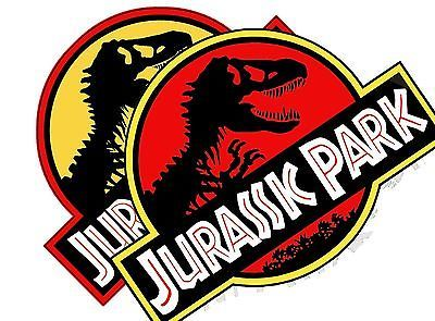 Jurassic park jeep decal door kit replica stickers dinosaur safari jurassic park jeep decal door kit replica stickers dinosaur safari solutioingenieria Image collections