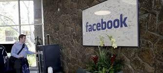 Resultado de imagen para inauguracion de facebook bs as
