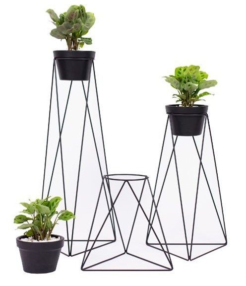 Photo of 20 Inexpensive DIY Plant Stand Ideas