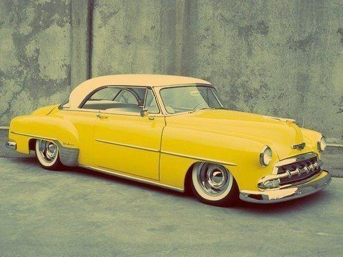 Amazing car..:)