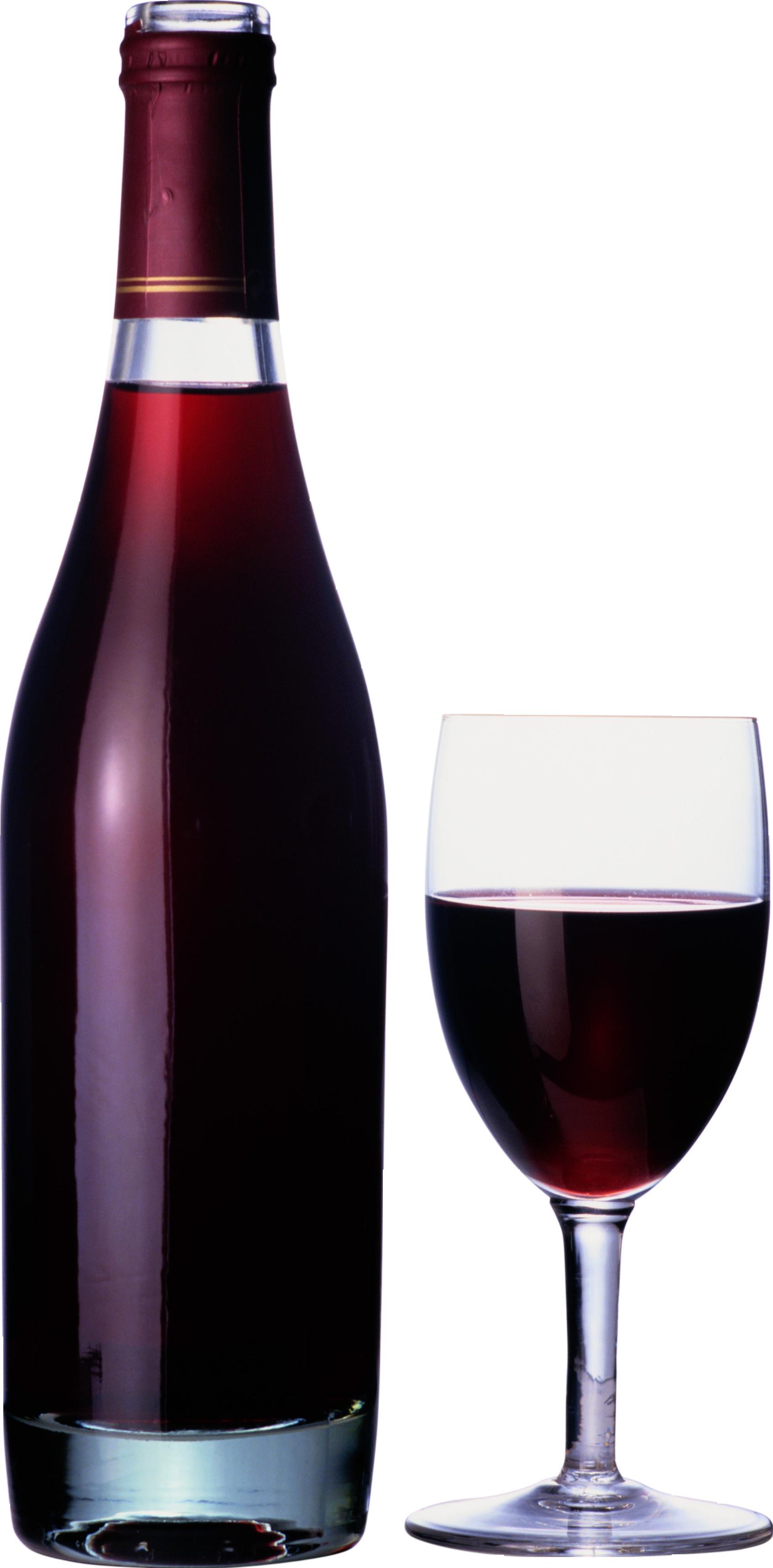 clipart wine bottle Google Search Wine bottle drawing
