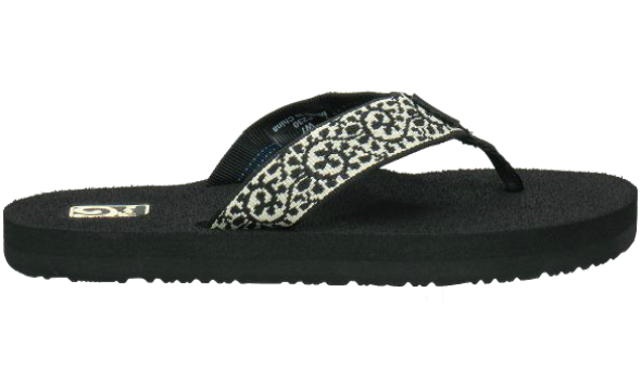 and shoes womens vionic walking sandal comforter sandals most flip featured our comfortable flops kelby