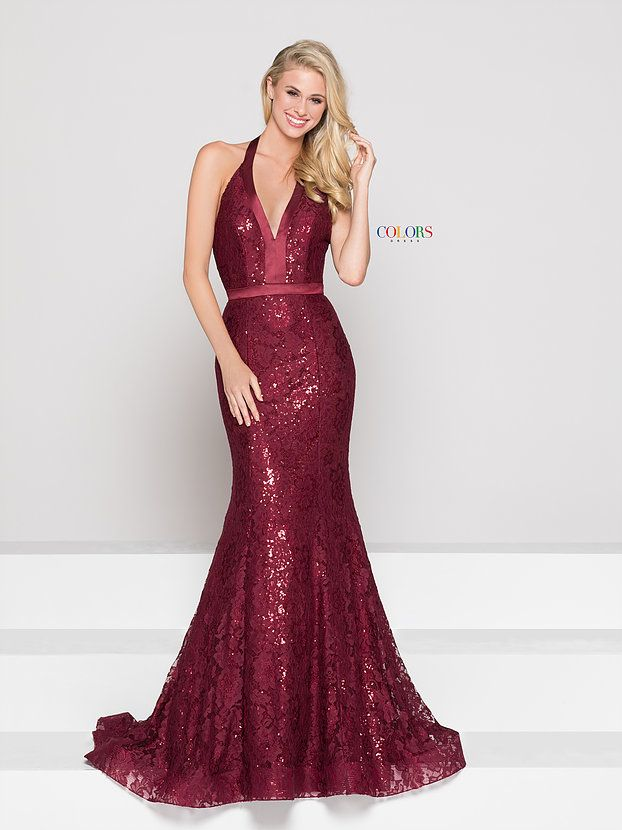 1848 Colors - Dresses by Russo Boston | Spectacular Prom Dresses ...