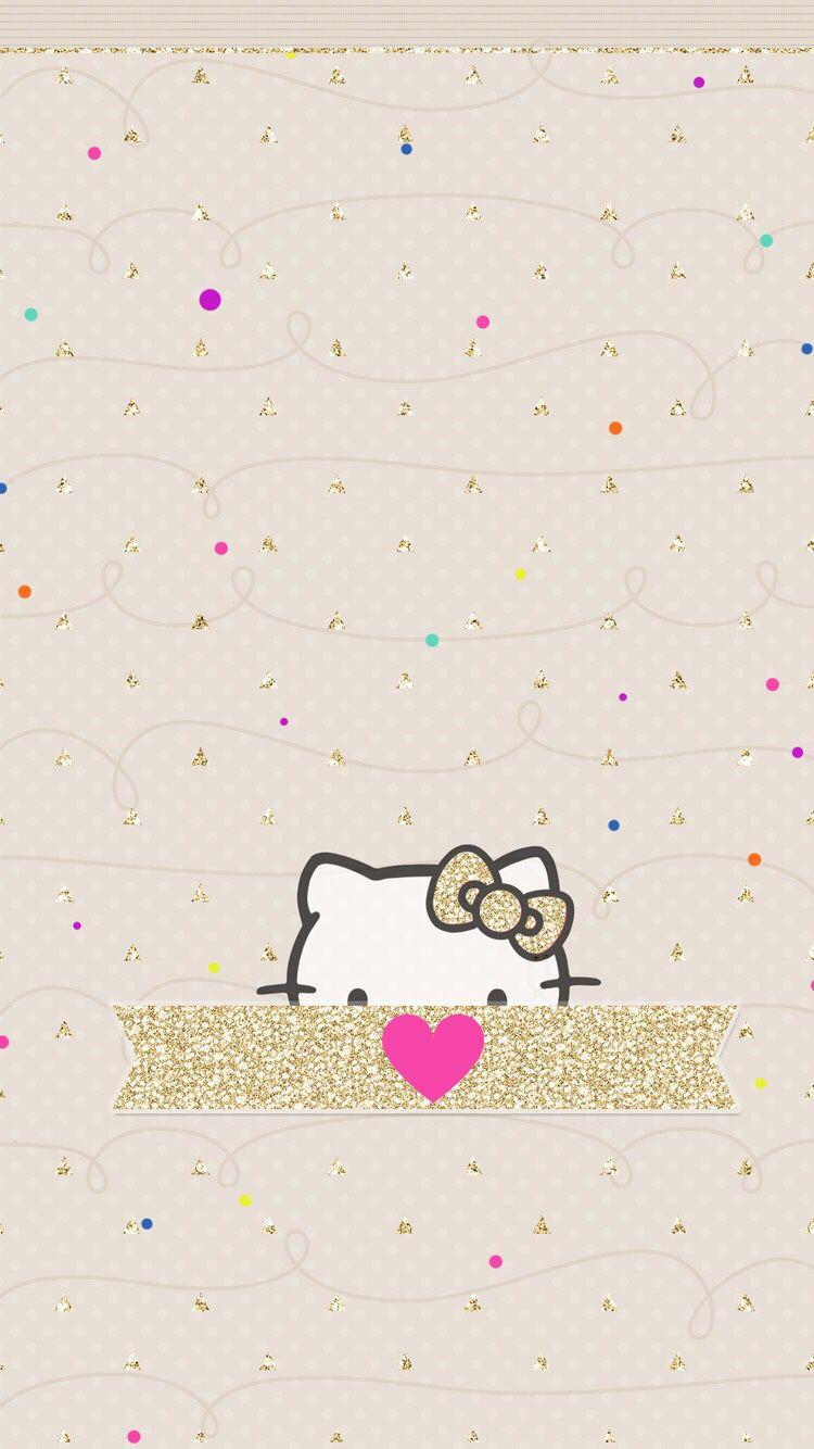Top Wallpaper Hello Kitty Ipod Touch - 4406bbee5eba9524da83a5502844ab9a  Image_806913.jpg