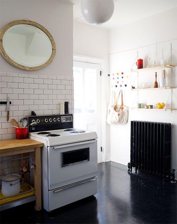 Cool 12 X 12 Ceramic Tile Big 2 X 4 Ceiling Tile Square 2 X 8 Glass Subway Tile 24 X 24 Ceramic Tile Youthful 24X24 Ceramic Tile Coloured24X48 Ceiling Tiles Kitchenwithlight!   Kitchen   Pinterest   Mudroom, Manhattan And Nest