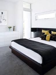 Image result for interiors with black carpet