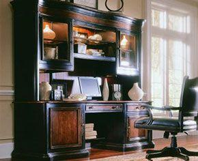 Houston, Texas. Large FurnitureHooker ...