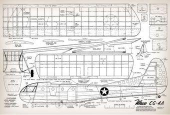 The Flying Coffins of World War II - Aerospace & Defense ...