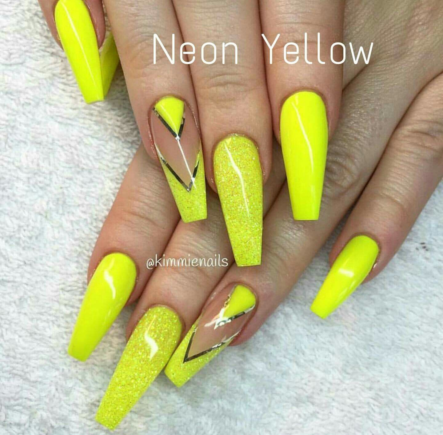 Pin by Angie💖 on Lilly Nails♡SolinsNaglar | Pinterest