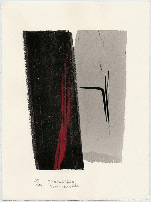 Toko Shinoda Art Japanese Art Art Inspiration