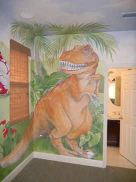 Jungle Design, Pictures, Remodel, Decor and Ideas - page 36