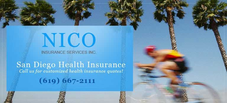 San Diego Health Insurance Quotes We Will Find You The Best