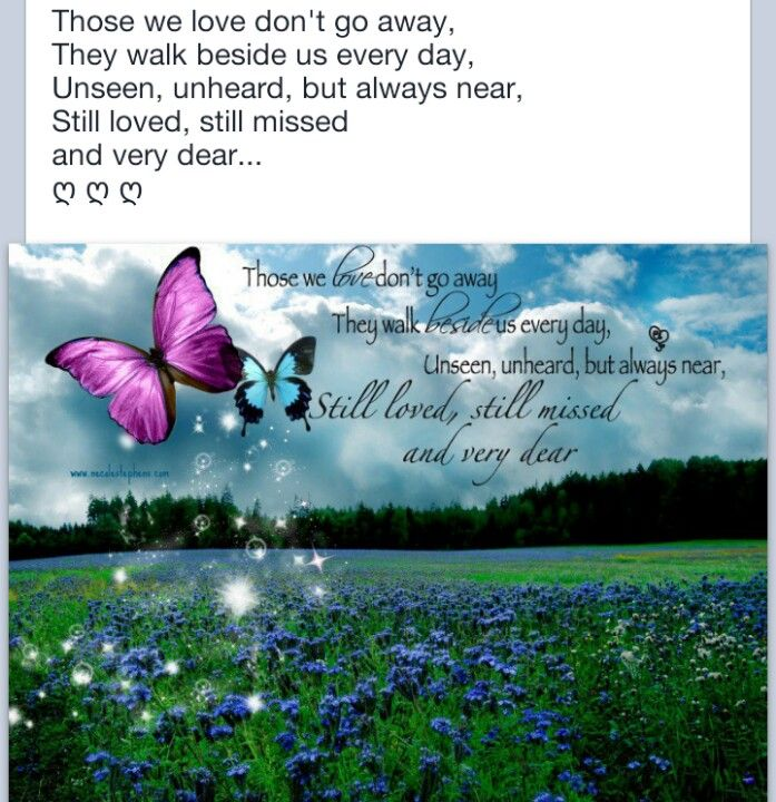 Download Always missed and never forgotten ♡ | Miss you mom, Love ...