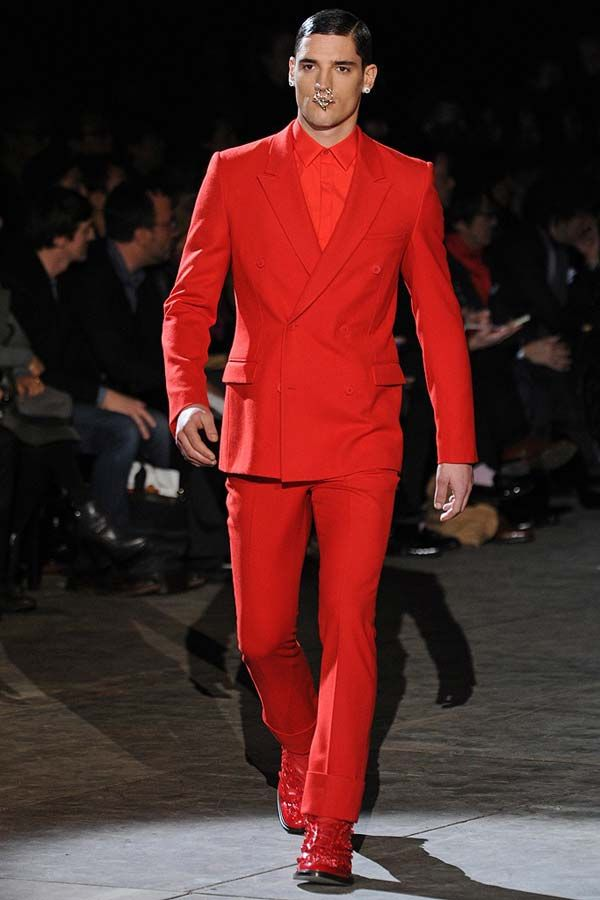 1000  images about Red Jackets on Pinterest | Single breasted