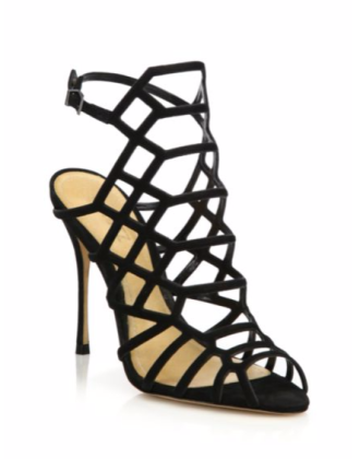 29 Inexpensive Versions Of Your Favorite Designer Shoes