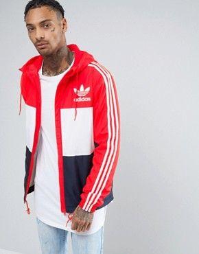Sweats à capuche et sweat-shirts homme   Sweats à capuche zippés   ASOS 8aeb7dec7029
