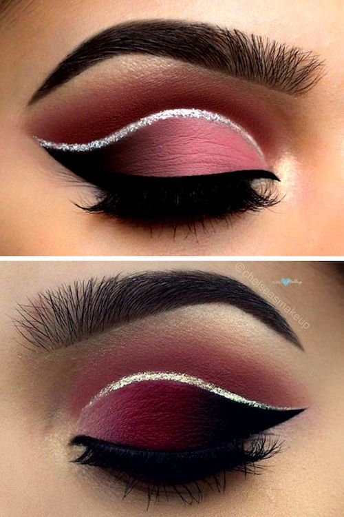 Best Makeup Tips for Brown Eyes: Highlight their…