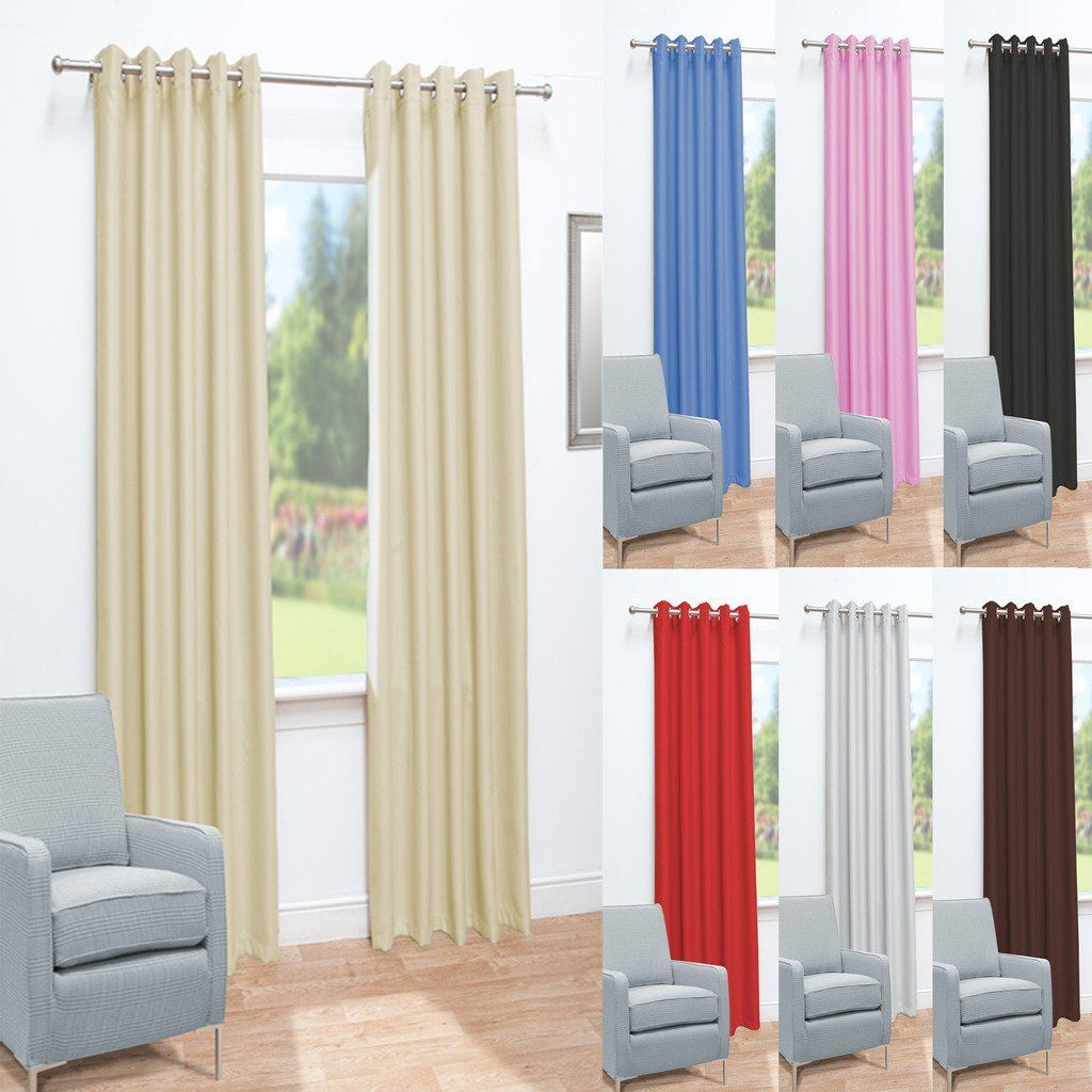 width eyelet curtains inch logan silver duck blackout natural taupe curtain x egg aubergine eco drop thermal