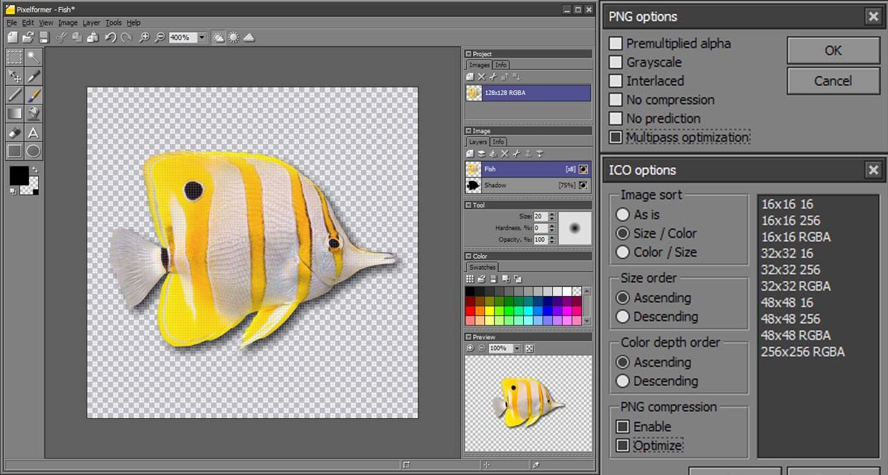 Create Amazing Icons Buttons And A Lot More With Pixelformer Editor Icon Create Icon Buttons
